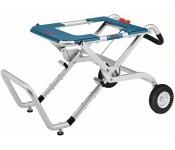 Передвижной рабочий стол GTA 60 W