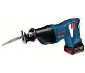 GSA 18 V-LI Professional