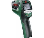 PTD 1 Bosch термодетектор