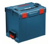 L-BOXX 374 Professional
