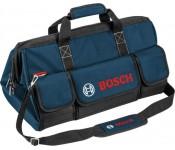 Cумка Bosch Professional среднего размера