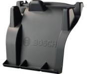 MultiMulch Rotak 34/37/34LI/37LI Принадлежности для мульчирования