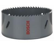 "Полотно для узкой ножовки HSS-биметалл под стандартный адаптер 111 mm, 4 3/8"" Bosch"