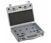 Чемодан на 11 предметов для индивидуального оснащения - Bosch
