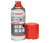 Универсальная смазка - Bosch