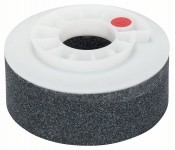 Кольцевой шлифкруг, цилиндрический 100 mm, 35 mm, 60 Bosch