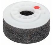 Кольцевой шлифкруг, цилиндрический 100 mm, 35 mm, 16, 20 Bosch