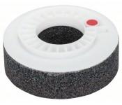Кольцевой шлифкруг, цилиндрический 130 mm, 35 mm, 24, 36 Bosch