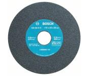 Шлифкруг для точила с двумя шлифкругами 175 мм, 32 мм, 60 Bosch