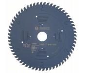 Пильный диск Best for Laminate 216 x 30 x 2,5 mm, 60 Bosch