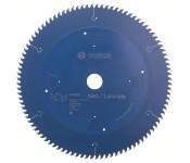 Пильный диск Best for Laminate 305 x 30 x 2,5 mm, 96 Bosch