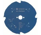 Пильный диск Expert for Fiber Cement 165 x 20 x 2,2 mm, 4 Bosch