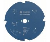 Пильный диск Expert for Fiber Cement 190 x 20 x 2,2 mm, 4 Bosch
