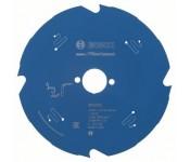 Пильный диск Expert for Fiber Cement 190 x 30 x 2,2 mm, 4 Bosch