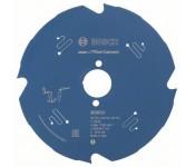 Пильный диск Expert for Fiber Cement 170 x 30 x 2,2 mm, 4 Bosch