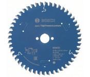Пильный диск Expert for High Pressure Laminate 160 x 20 x 2,2 mm, 48 Bosch