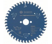 Пильный диск Expert for High Pressure Laminate 140 x 20 x 1,8 mm, 42 Bosch