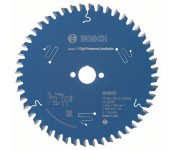 Пильный диск Expert for High Pressure Laminate 165 x 20 x 2,6 mm, 48 Bosch