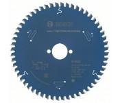 Пильный диск Expert for High Pressure Laminate 190 x 30 x 2,6 mm, 56 Bosch