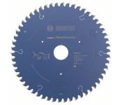 Пильный диск Expert for Multi Material 210 x 30 x 2,4 mm, 54 Bosch
