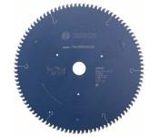 Пильный диск Expert for Multi Material 305 x 30 x 2,4 mm, 96 Bosch
