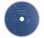 Пильный диск Expert for Multi Material 254 x 30 x 2,4 mm, 80 Bosch
