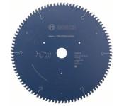 Пильный диск Expert for Multi Material 300 x 30 x 2,4 mm, 96 Bosch