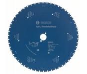 Пильный диск Expert for Sandwich Panel 330 x 30 x 2,6 mm, 54 Bosch