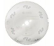 Пильный диск Top Precision Best for Laminated Panel Abrasive 300 x 30 x 3,2 mm, 96 Bosch