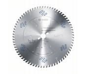 Пильный диск Top Precision Best for Laminated Panel Abrasive 350 x 30 x 3,2 mm, 72 Bosch