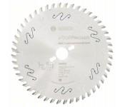 Пильный диск Top Precision Best for Laminated Panel Abrasive 250 x 30 x 3,2 mm, 48 Bosch
