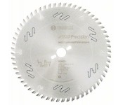 Пильный диск Top Precision Best for Laminated Panel Abrasive 303 x 30 x 3,2 mm, 60 Bosch