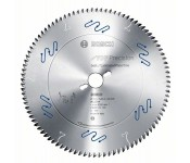 Пильный диск Top Precision Best for Laminated Panel Fine 350 x 30 x 3,5 mm, 108 Bosch