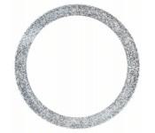 Переходное кольцо для пильных дисков 25,4 x 20 x 1,5 mm Bosch