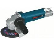 УШМ 125 мм, 7000 об/мин Professional