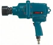 """Пневматический импульсный гайковерт 1"""" Bosch Professional"""