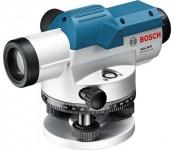 GOL 26 D Professional Оптический нивелир с поверкой