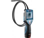 GIC 120 C Professional + Акк 10.8 V-LI + L-Boxx