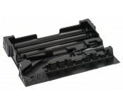 Вкладыш для L-BOXX 102, 50 x 315 x 401 мм