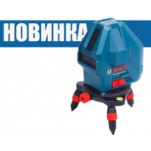 https://omskbss.ru/39788-44910-thickbox/gll-3-15-x-professional.jpg