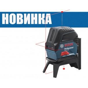 https://omskbss.ru/39793-44940-thickbox/gll-3-15-x-professional.jpg