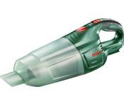 PAS 18 LI SOLO (без акк.и з.у.) Bosch для домашнего мастера
