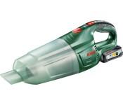 PAS 18 LI Set (1 акк.) Bosch для домашнего мастера