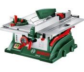 PTS 10 Bosch для домашнего мастераи