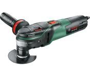 PMF 350 CES Bosch для домашнего мастера