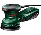 PEX 220 A Bosch для домашнего мастера