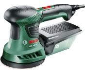 PEX 300 AE Bosch для домашнего мастера