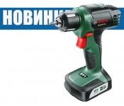 EasyDrill 12 Bosch для домашнего мастера