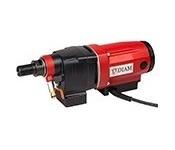 Электродвигатель DIAM CSN 160 для сверлильных машин
