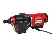CSN 355 DIAM электродвигатель для сверлильных машин